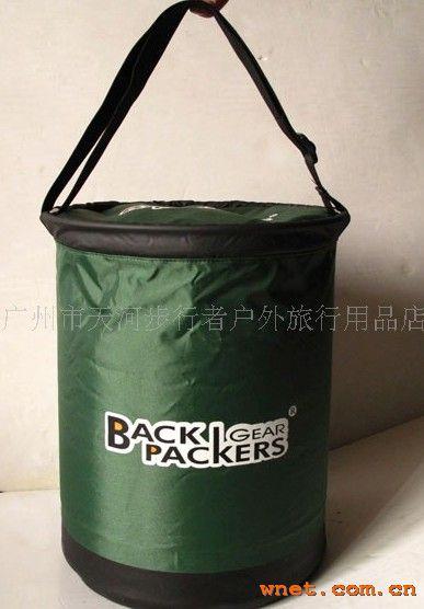 充气皮划艇-广州步行者户外用品-娱乐休闲海龙潜水艇图片