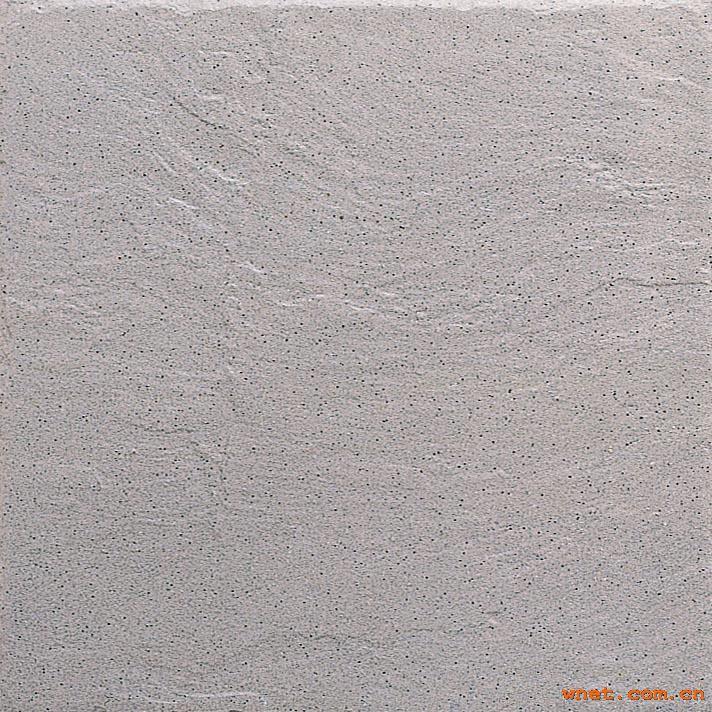 灰色花纹地砖贴图