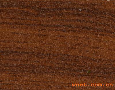 您现在的位置 广州市荣业装饰贴面板材有限公司 产品展厅