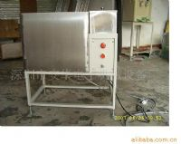 助焊剂喷雾机