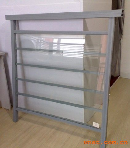 方钢 阳台 围墙 楼梯 大门 空调架 变形缝 2.不锈钢 阳台 围