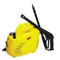 供应广州哲奥清洗HPI1200自吸式空调高压清洗机