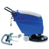 供应清洁设备洗地机RA55K40电线驱动洗地机吸干