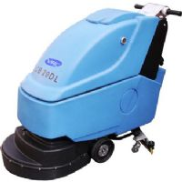 供应带自走无刷电机CB-18/20自动洗地机