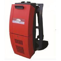 供应全国酒店用品静音背式吸尘机RS-05