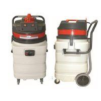 供应全国清洁设备吸尘吸水机KL-423