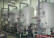 供应FM活性炭过滤器