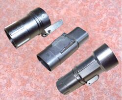 线材系列产品